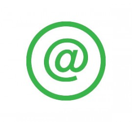 2email-logo-md